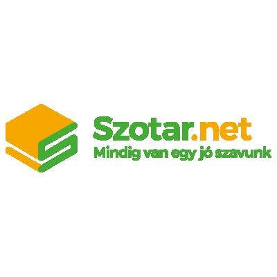 Szótár.net